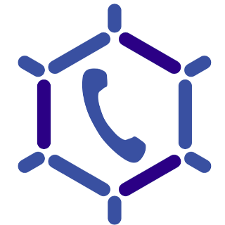 CallConnect